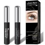 Estee Paris | eyelash-growth-serum