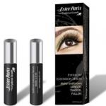 Eyebrow Growth Serum | Wenkbrauwserum
