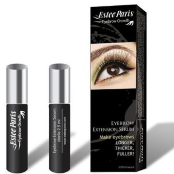 Eyebrow Growth Serum   Wenkbrauwserum