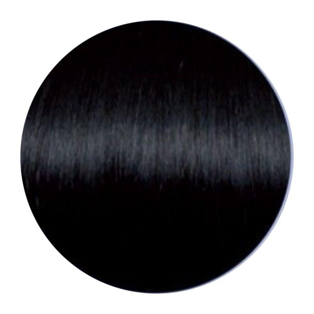 1B Zwart