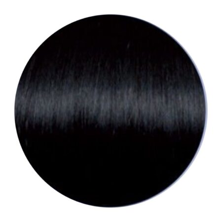 hairextensions zwart 1B
