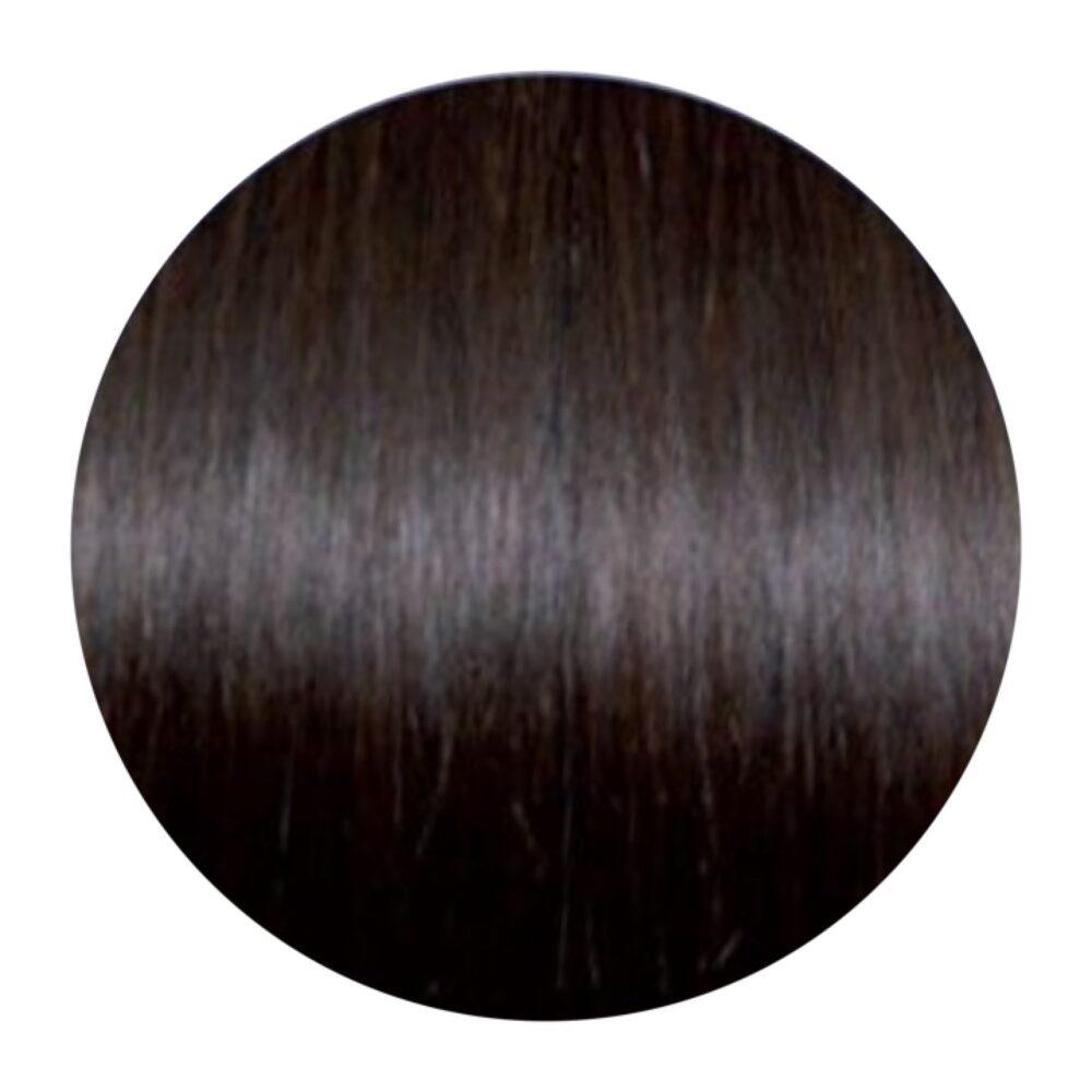 estee paris hair donker bruin 1b-2 (2)