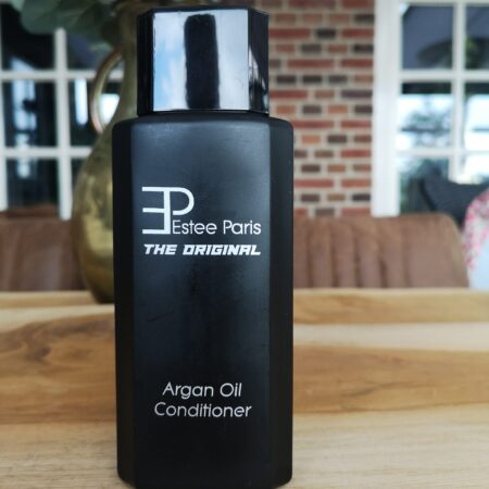 Estee Paris Aragan Oil Conditioner