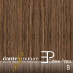 EsteeParis-Dante-Couture-hair-extensions-kleur-8