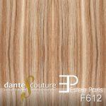EsteeParis-Dante-Couture-hair-extensions-kleur-f612