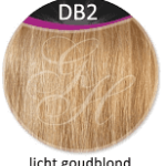 great hair db2