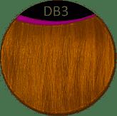 great hair db3