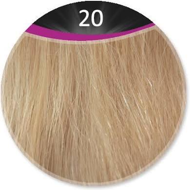 socap kleur 20