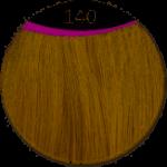 great hair 140