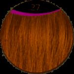 great hair 27