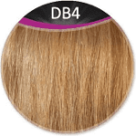 great hair extensions db4