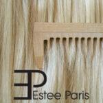 estee paris hair kleur 60c-9c