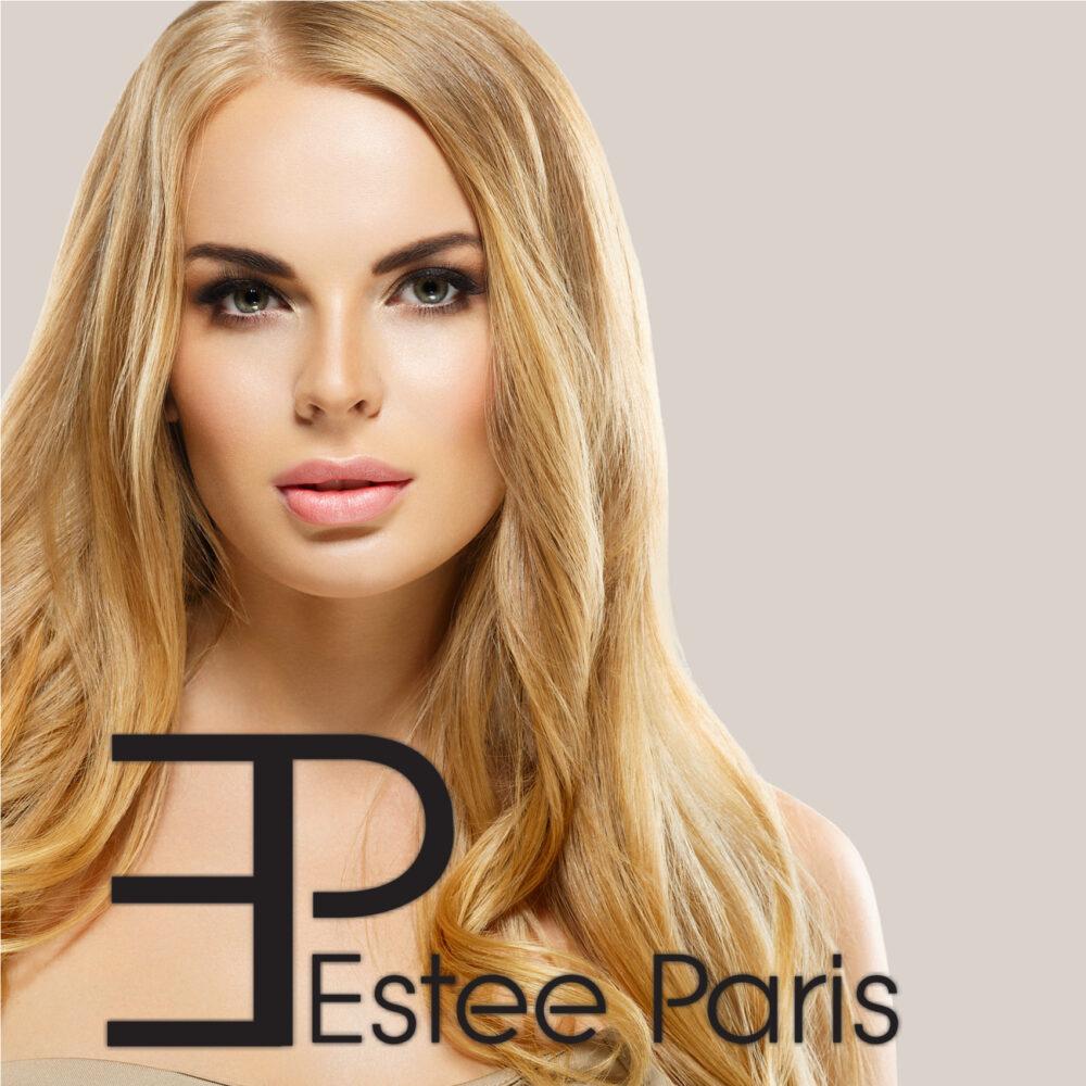 estee paris kleur q3-16 goud blond mix