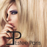 Estee Paris 2-16-60c blond mix