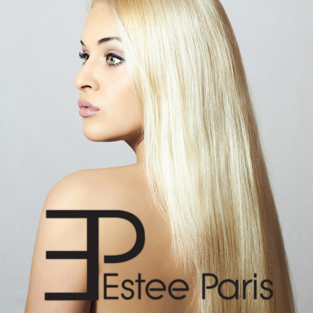 TAPE hairextensions 60c