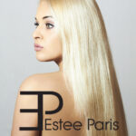 Hairextensions 60c