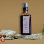 estee paris argan oil moroccan oil voeding hairextensions haarwerk