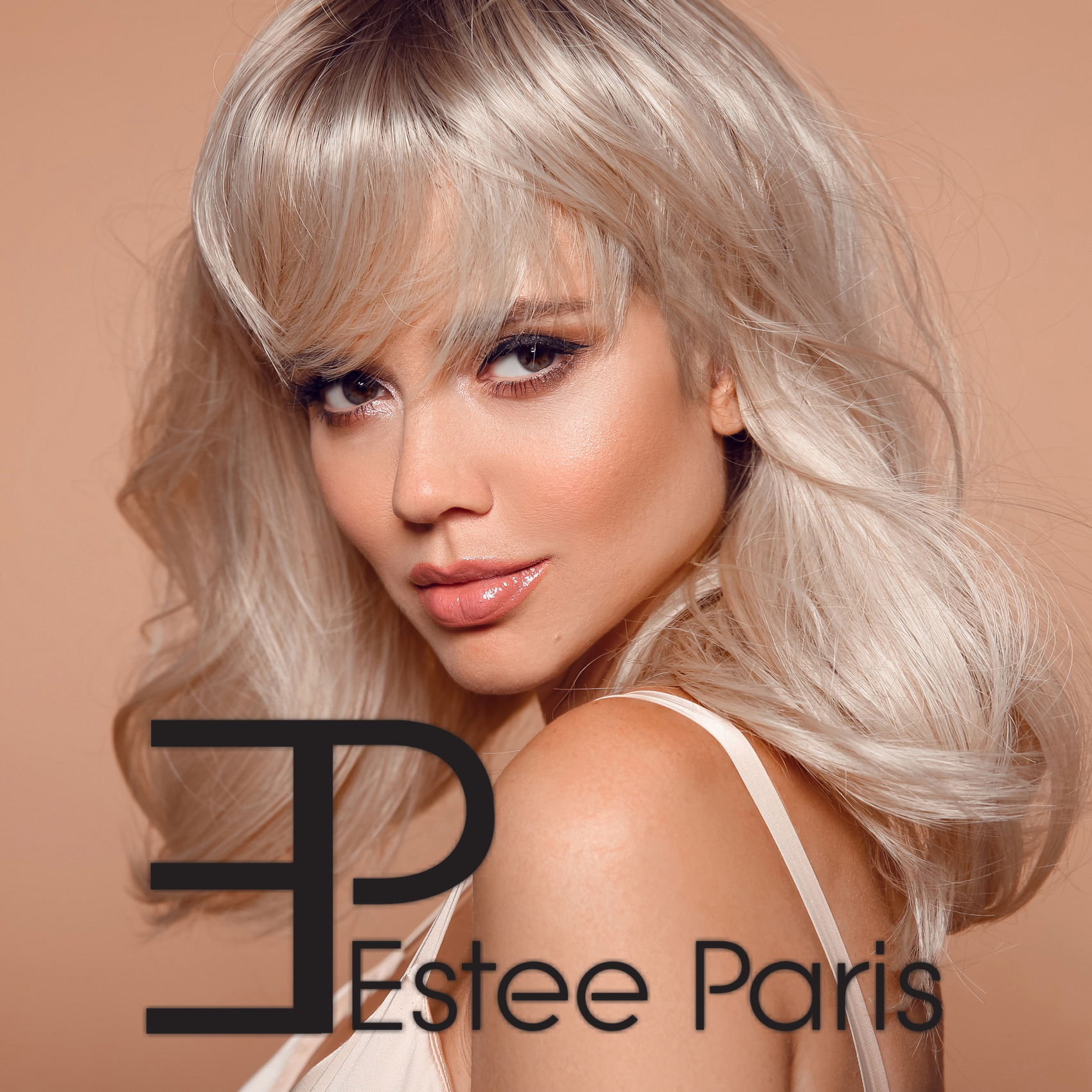 Platinum Ash Blond 60 ashsh