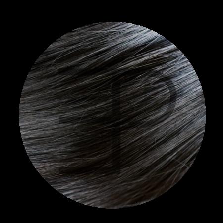 Keratine Hairextensions kleur-1
