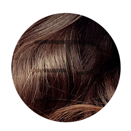 Keratine Hairextensions kleur-1a