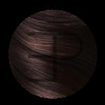 Kleur-1B-2