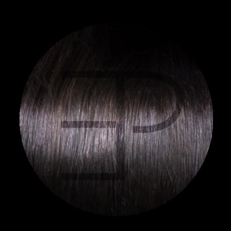 Keratine Hairextensions kleur-1b