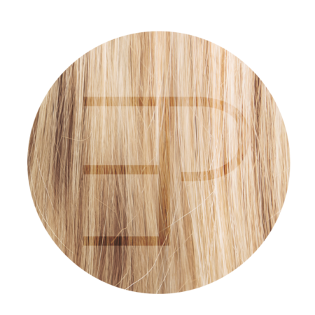 Keratine Hairextensions-kleur-216-60c