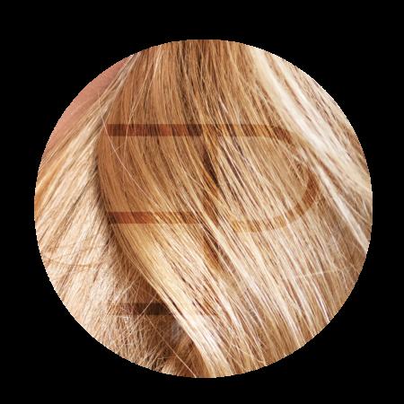 Keratine Hairextensions kleur-316-60c