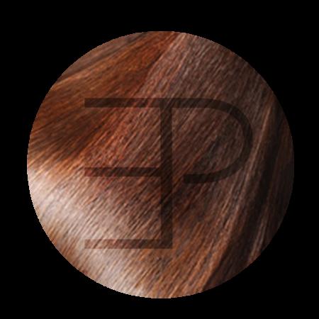 Keratine Hairextensions kleur-3