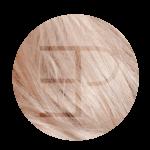 Kleur-60-ASH