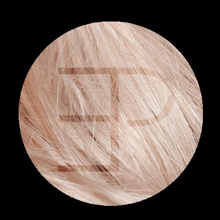 Keratine Hairextensions kleur-60-ash
