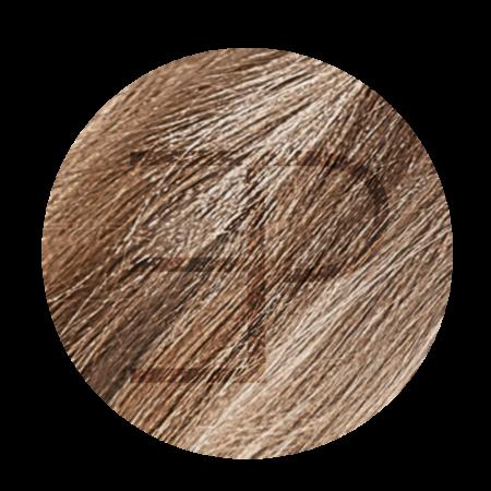 Keratine Hairextensions kleur 60c-1A