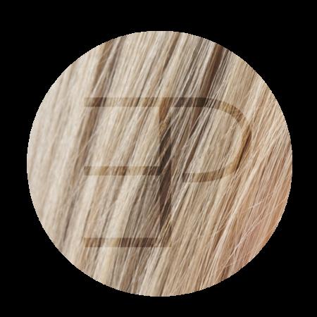 Keratine Hairextensions kleur-60c2