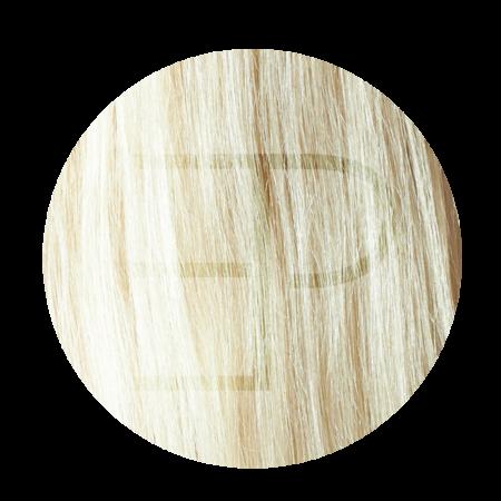 Keratine Hairextensions kleur-60c