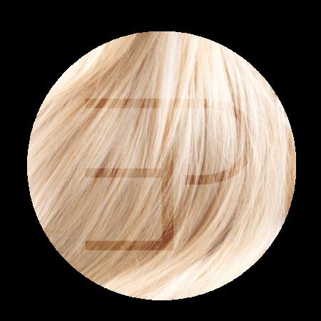 Keratine Hairextensions Kleur 613-ASH
