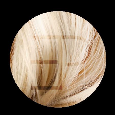 Keratine Hairextensions kleur-hgl60c-9c