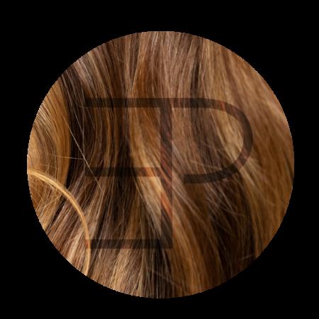 Keratine Hairextensions kleur-hgl-q4-q5