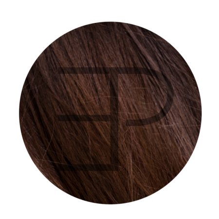 Keratine Hairextensions kleur-q2