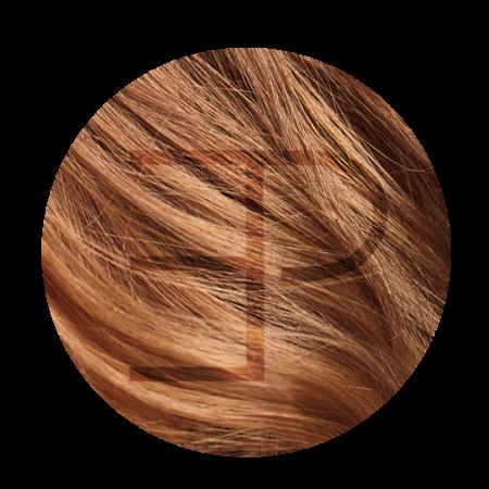 Keratine Hairextensions kleur Q4