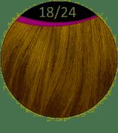 great hair 18/24
