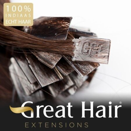 Great Hair Extensions Sale 30% korting