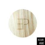 kleur-60c-esteeparis
