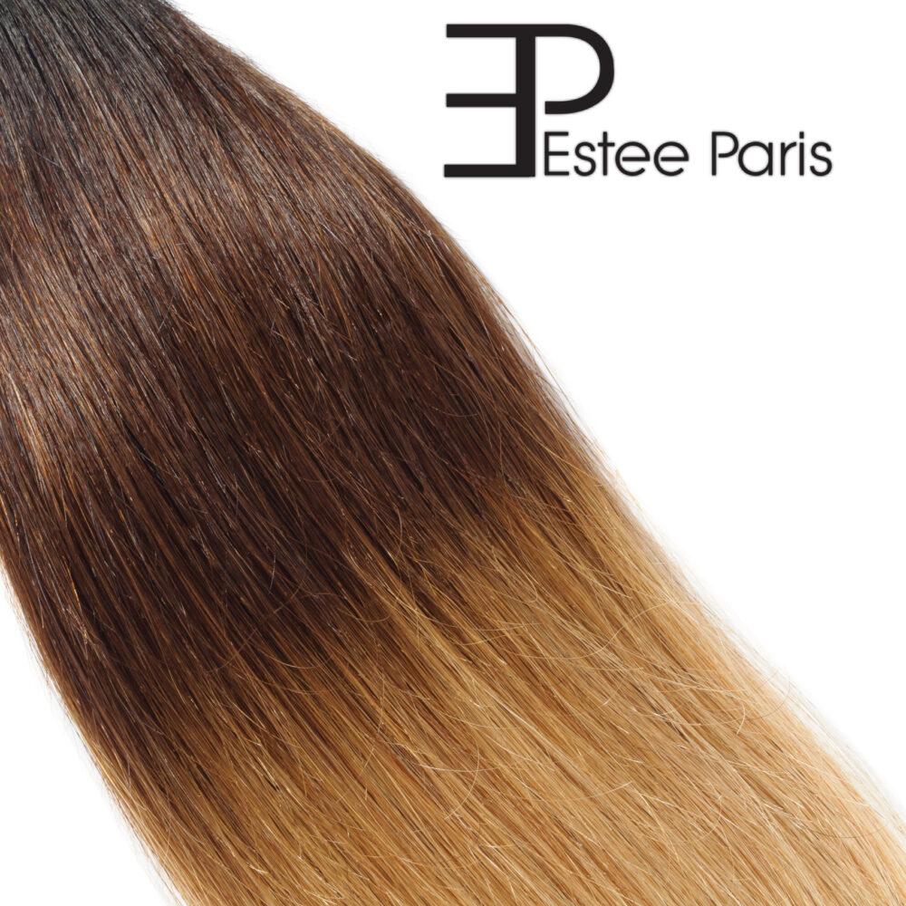Kleur-Sample Estee Paris Ombre Q3*27