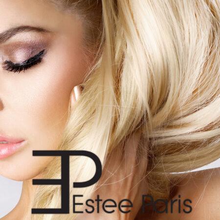 Estee Paris hgl 60c-9c (highlight lowlight)